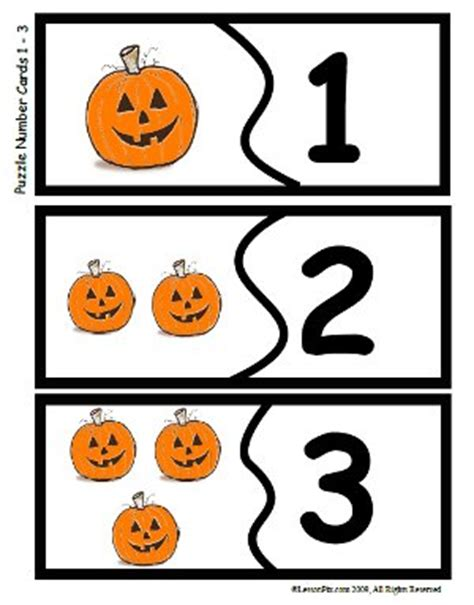printable pumpkin number cards addition worksheets 187 pumpkin addition worksheets