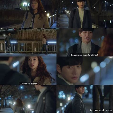 film drama korea cheese in the trap 1000 images about luv on pinterest