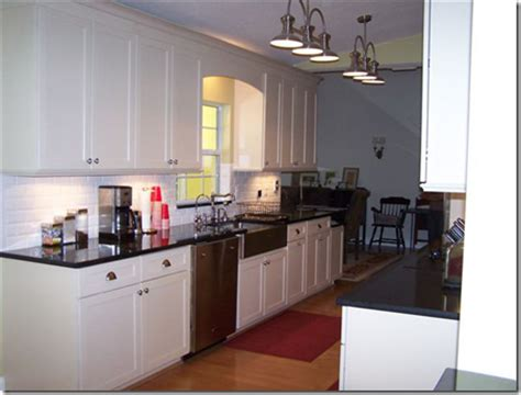 galley kitchen definition this southern nest