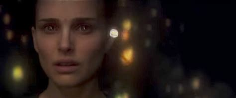 watch the first trailer for alex garland s highly watch the first trailer for alex garland s quot annihilation