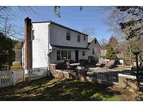 ray rice house ray rice house new rochelle ny pictures and rare facts