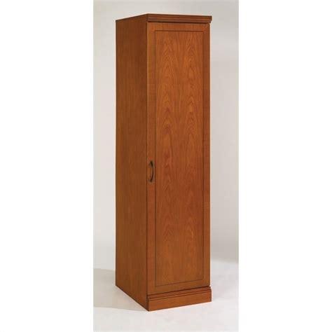 dmi belmont single door wardrobe 71xx 05