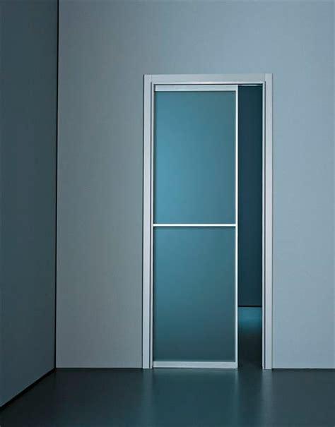 Pocket Glass Doors Buy Modern Custom Pocket Doors At Best Price Milanodoors