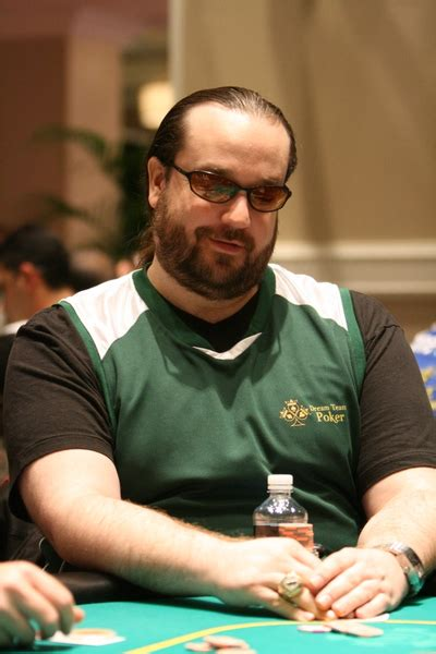 todd brunson darkhorse poker player pokerlistingscom