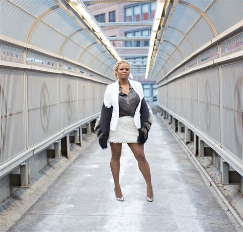 Fashion Week Challenge by S The Marshalls And Tj Maxx Fashion Week