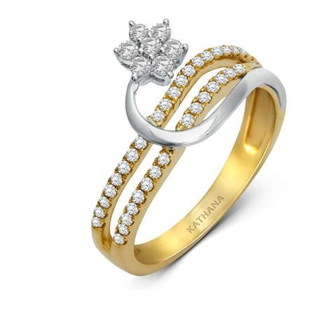 find unique engagement rings for s