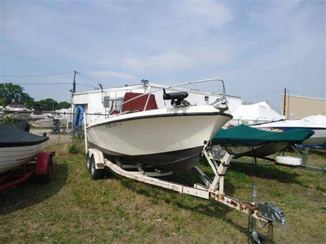mako boats for sale in michigan used center console boats for sale in michigan page 3 of