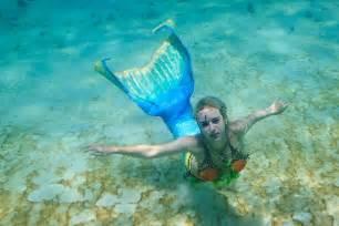 mermaids images mermaid hd wallpaper background photos