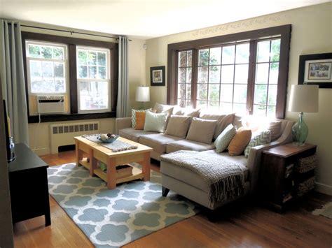 light blue rug living room living room astonishing living room decoration using light blue pattern rug in living room