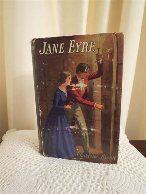 Eyre By Bronte 1000 images about alles de bronte zussen on ralph fiennes eyre