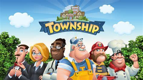 download game android township mod apk download township for pc windows 7 8 and xp