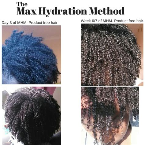 hydration is best defined as curl defining methods for 4c hair does cg