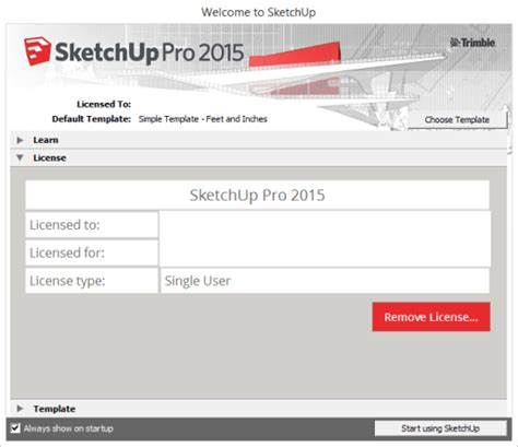 designer pro 2015 serial number google sketchup pro 2015 crack serial number full free