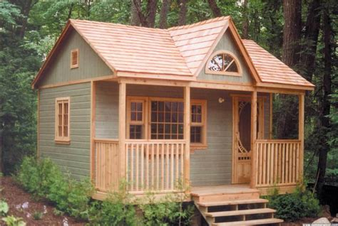 in cottage kits hansel and gretel tiny cabin kit home 10 x 12 knotty pine interior ebay