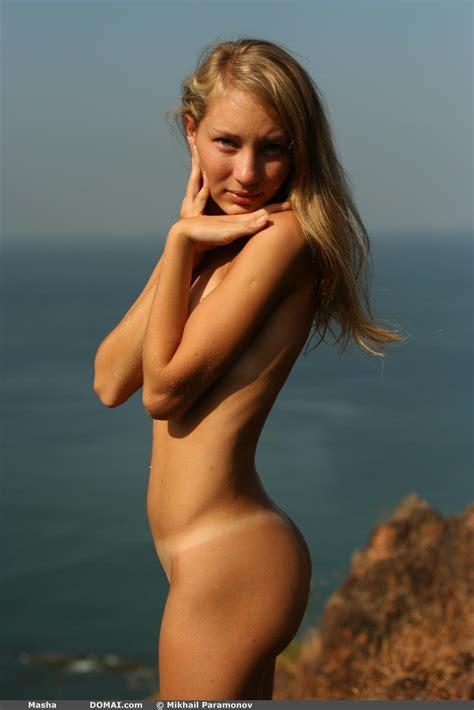 Converting Img Tag In The Page Pimpandhost Bd Nudepimpandhost