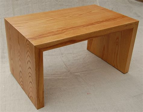 Www Furniture by Furniture Bespoke Joineryroberts Bespoke Joinery