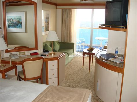 carnival legend room floor plans carnival legend vista suite floor plan balcony ideas