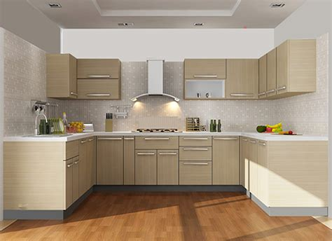 biography kitchens prices kitchen cabinets home furniture and d 233 cor mobofree