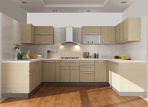 kitchen cabinet designs nigeria wwwresnoozecom