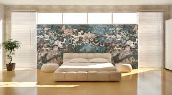 wandgestaltung steine wohnzimmer wandgestaltung wohnzimmer braun beige airemoderne