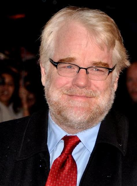 philip seymour hoffman laugh philip seymour hoffman 1967 2014 american actor and