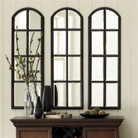 entryway table and mirror set entryway table and mirror sets foter