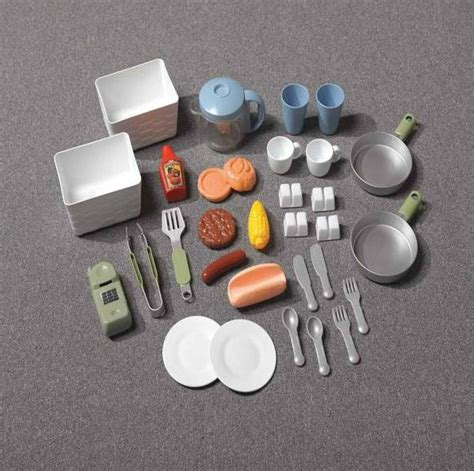 grillin grand kitchen accessories growing your baby