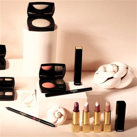 Make Up Chanel Indonesia make up chanel