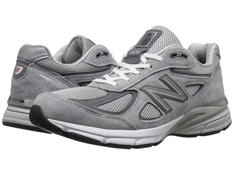 best running shoes for diabetics new balance diabetic shoes athletic shoes