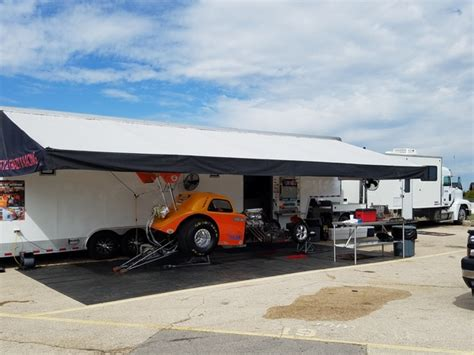 car trailer awnings dmp awnings canopy awning canopies for sale in