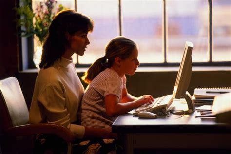 Florida State Distance Learning Mba by Florida Distance Learning And Homeschool Programs