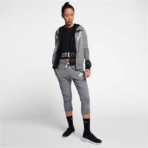 Sport Wear nike sportswear vintage s zip hoodie nike