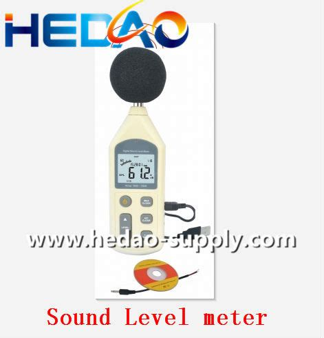 Sound Level Meter Quest best quest sound level meter buy quest sound level meter