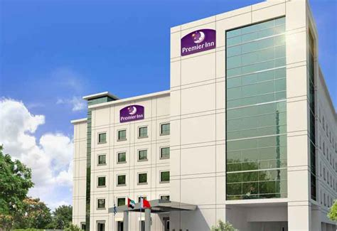 cozy and comfortable picture of premier inn abu dhabi premier inn abu dhabi pictures to pin on pinterest pinsdaddy