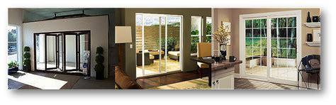 glazing patio doors prices patio doors glazed patio doors