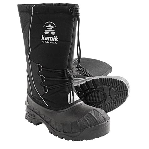 mens wide winter boots sale boots on sale for tsaa heel