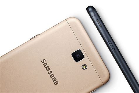Samsung J5 Prime Ram 3gb samsung galaxy j5 prime 2017 specs leaked exynos 7570 chip 3gb ram and other details