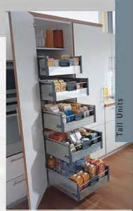 Double Oven Kitchen Design 3pl Modular Kitchens Kitchen Accesories Tall Unit