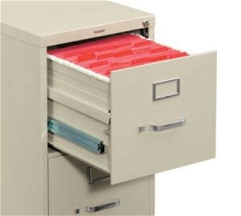 How To Unlock A File Cabinet by What To Look For In Used File Cabinets