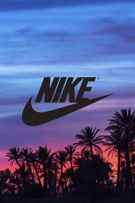 google themes nike cool nike wallpapers qygjxz