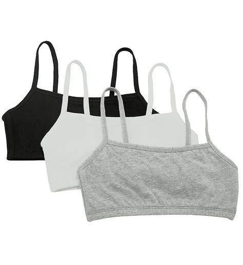 fruit of the loom extreme comfort bra 9292 fruit of the loom bras and panties