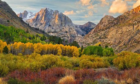 imagenes de paisajes naturales otoño imagenes paisajes naturales imagenes de paisajes