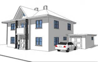 how to draw house plans on computer google sketchup cedar computer classes