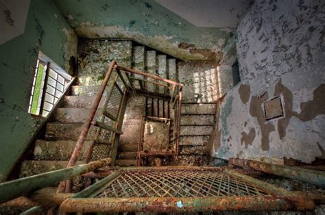 trans allegheny lunatic asylum haunted house 16 haunted abandoned places that will make you a believer