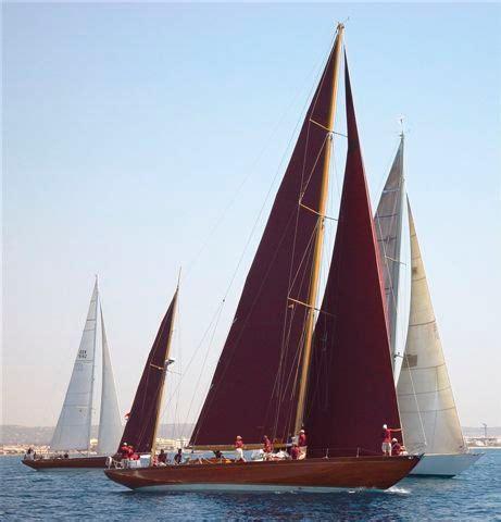sailboats under 30 000 sold agneta 25 mt yawl 1 200 000 venduta edoardo