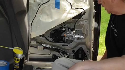 2008 honda accord door handle replacement near me honda odyssey sliding door repair actuator assembly