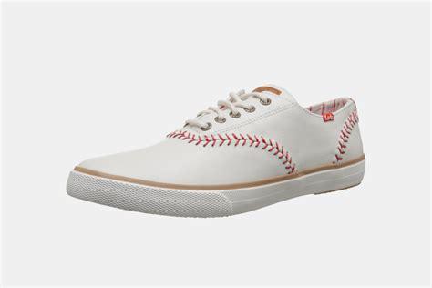 baseball sneakers keds vintage baseball sneaker what drops now