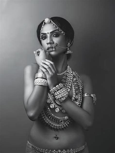 Speak Magazine Nov 2015 outlook india photogallery 2015 glitterati