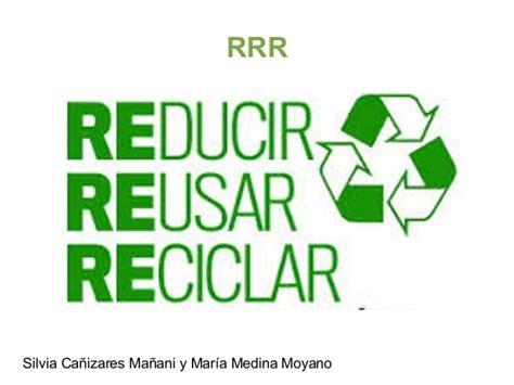reciclar reusar repoblar html rincondelvago apexwallpapers com imagenes de trabajo reciclado mejor conjunto de frases