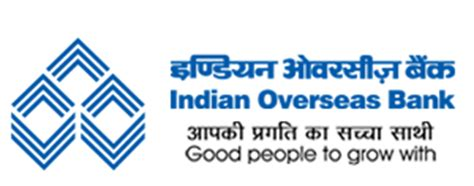 indian oversees bank pride systems